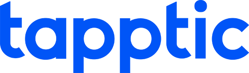 logo-tapptic-new-blue