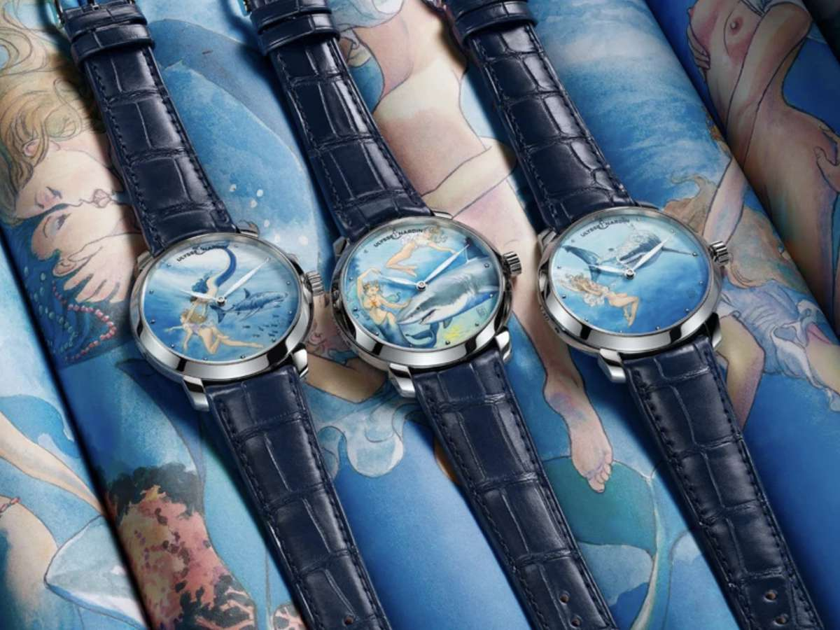 ulysse-nardin-manara-watches-SIHH-2019-xl