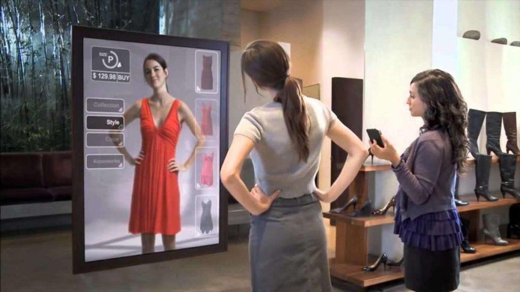 virtual-fitting-room-tapptic-smart-mirror-xl