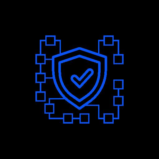 blockchain authenticity token tapptic