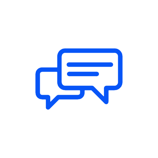 chat application tapptic