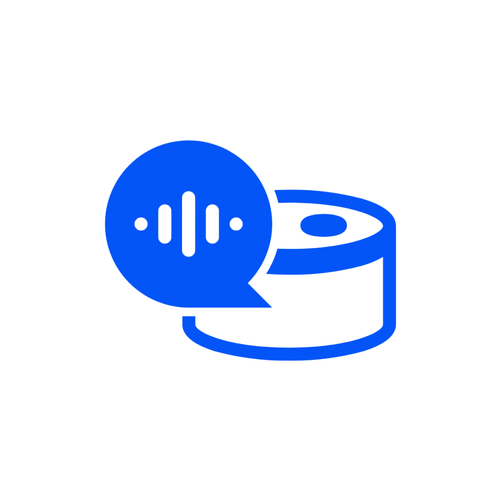 tapptic voice assistant